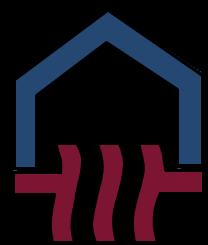 Пеноизол Утепление Домов